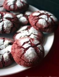 Сладки и Бисквити